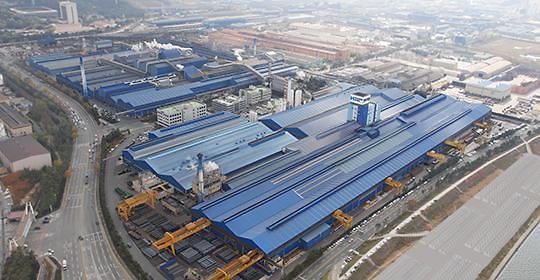 美 상무부 한국 전기요금, 철강업계 보조금 아냐…철강업계 숨통 트이나
