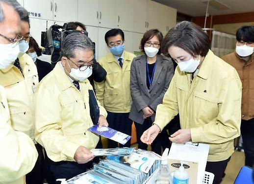 防控新冠向中国学习…武汉确诊者进入个位数
