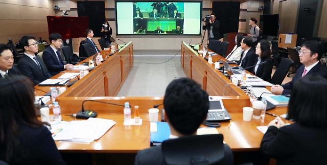 [끝나지 않는 일본 수출규제] 8개월째 지속…답답한 대치전