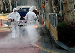 首都圏感染の恐怖に襲われたが「減少傾向」・・・世界各国・地域感染のツートラックへ進化