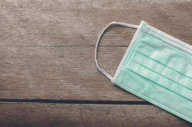 미국, 마스크 등 코로나19 의료용품 對中관세 면제