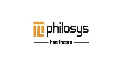 [Coronavirus] Philosys wins deal from European firms to provide easy testing kit