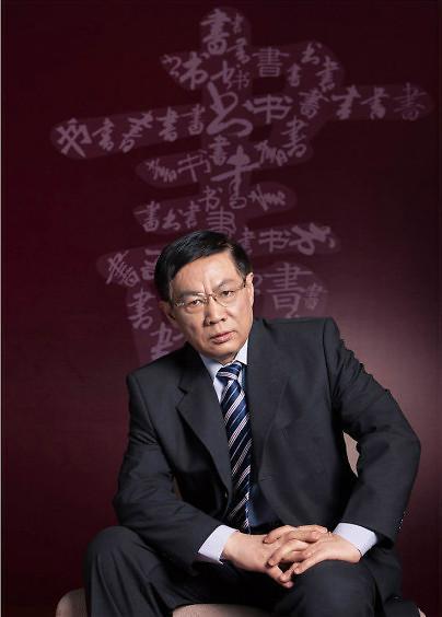 習 코로나19 대응 비난한 중국 부동산 거물 행방불명