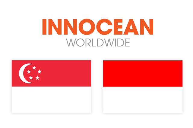 이노션, 싱가포르·인도네시아 해외 법인 신설