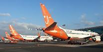 済州航空、イースター航空買収の行政手続きに突入…公取委に企業結合審査申請