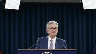 Fed cam kết mua thêm ít nhất 700 tỷ USD trái phiếu chính phủ