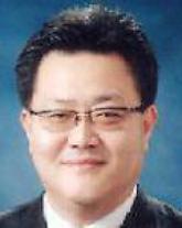 [カン・ジュンヨンのコラム] コロナ19の長期化・・・北東アジアの防疫協議体構築が必要だ
