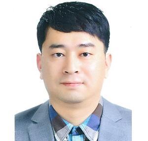 여수광양항만공사 남철희 노조위원장, 연임 성공