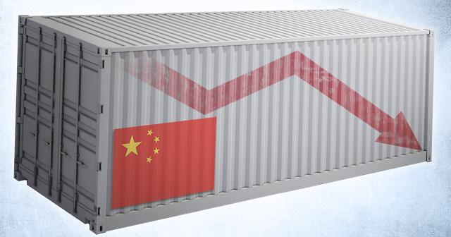 韩1-2月对华农副出口减少6.7%
