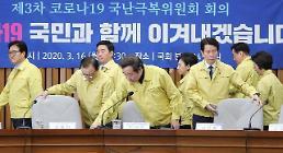 .美国抢先一步 韩国埋头于政治斗争.