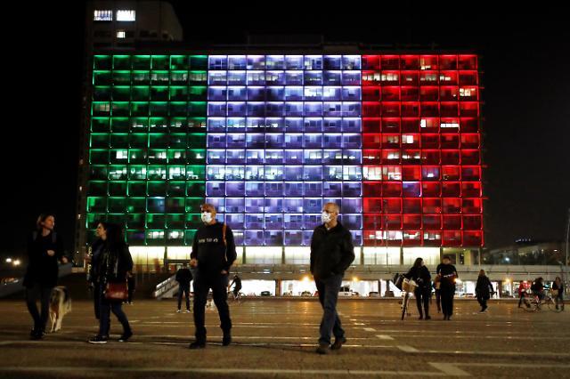 [코로나19] 이란 이어 이탈리아·프랑스까지...한인사회 엑소더스 본격화