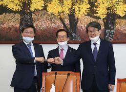 与野党、『コロナ補正』11.7兆ウォンの総額維持・・・「TKに1兆追加支援」