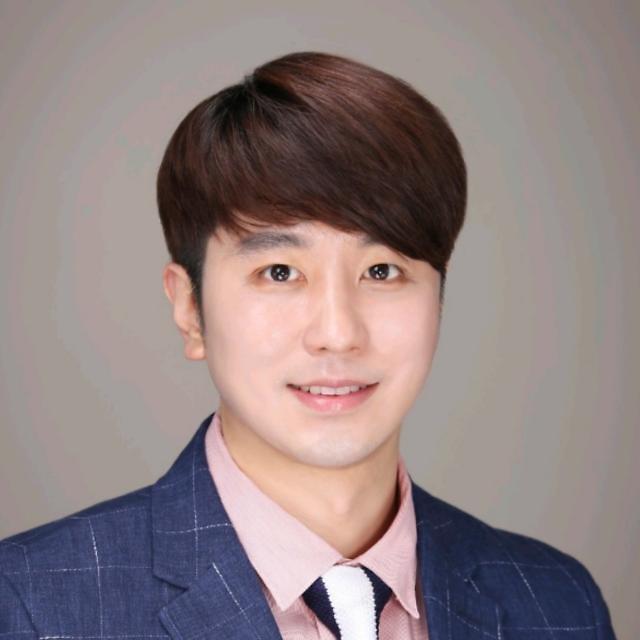[CEO칼럼] 나의 추키카마타