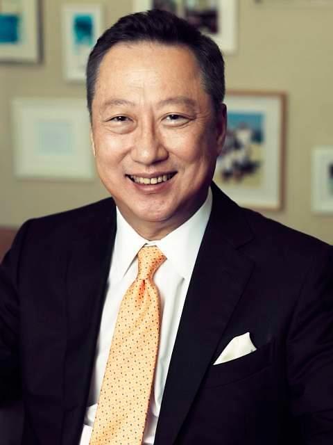 """제47회 상공의 날 개최···""""코로나19 위기극복 위해 다시 한번 힘내자"""""""