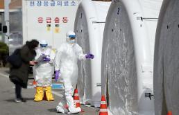 [コロナ19] 韓国-WHO、臨床研究の国際協力本格化