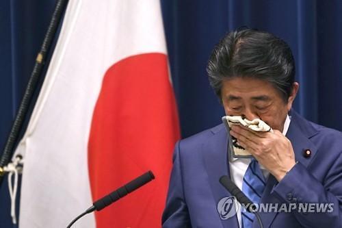 """[일본은행의 한계] ②비상카드 다 쓴 일본은행...""""사실상 한계 왔다"""""""
