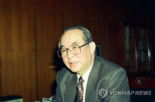 만추 제작자 호현찬, 17일 별세…향년 94세