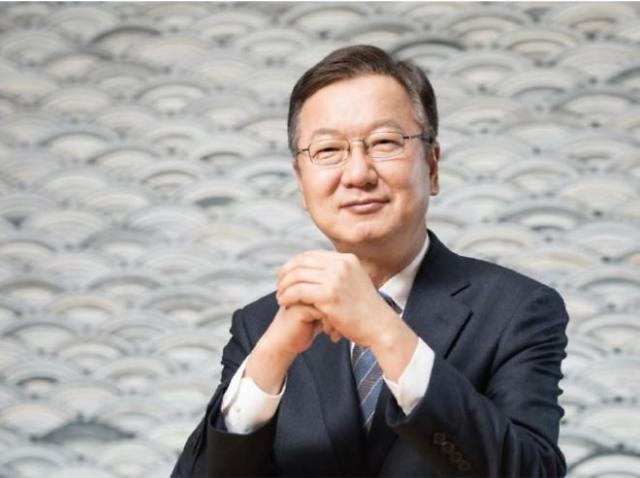 삼성엔지니어링 주가 연일 추락..최성안 사장의 실적 자신감 근원은?