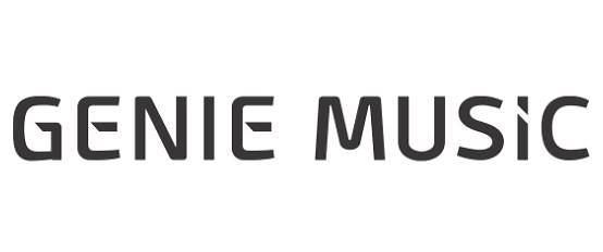Genie rolls out AI-based music curation service to match listeners lifestyle