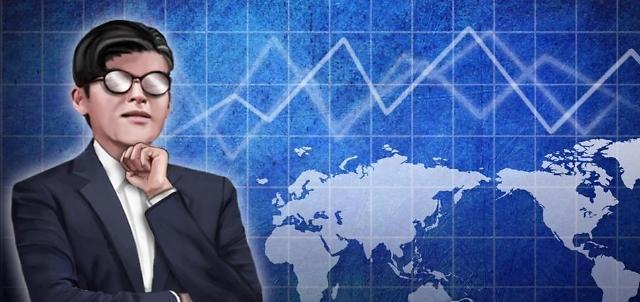 韩去年对外直接投资创新高 同比增21%