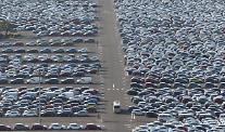 コロナ19のせいで自動車業界の海外出張が厳しくなり・・・売上急減への懸念も