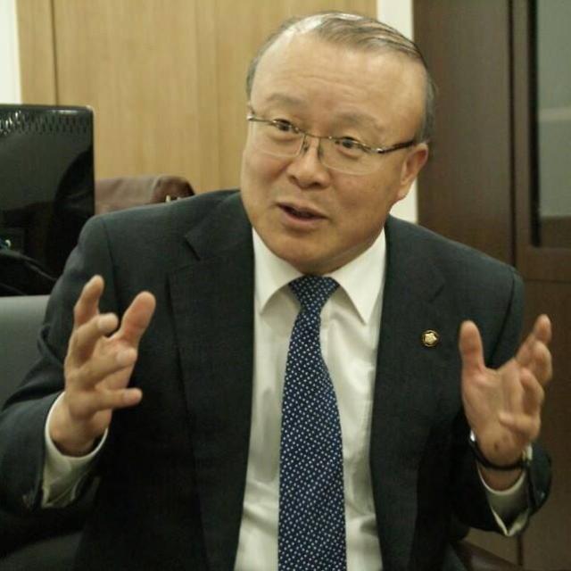 김희국, 이달곤 등 통합당 경선 승리
