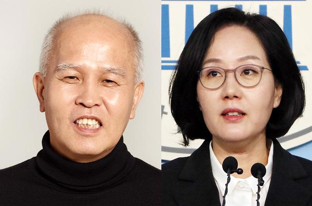 [총선 D-25] 여야 공천 마무리…현역 교체, 민주 27.9%·통합 44.6%