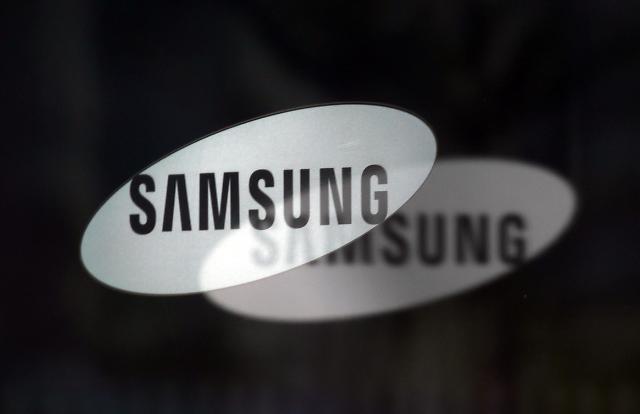 삼성 반도체 역대 최대 경력채용…코로나19에도 초격차 이어간다
