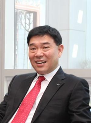 """권영일 LS전선아시아 대표 """"코로나19에도 올해 경영목표 수정 없다"""""""