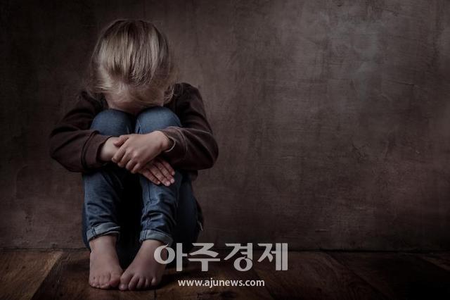 아동 정서적 학대 의미와 판단기준은?