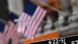 Tâm lý các nhà đầu tư đang tập trung vào kích thích tài chính, bảo hiểm thất nghiệp và giá dầu quốc tế