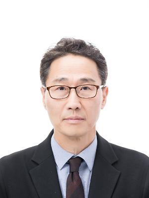 IPA 6대 사장 으로 최준욱 前 인천지방해양수산청장 취임