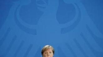 Đức, Các biện pháp phòng dịch tiếp theo…