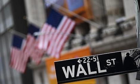 [纽约股市一周展望] 财政刺激、失业保险和国际油价引关注