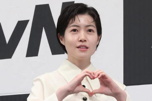 沈恩敬夏帆共同摘得日本高崎电影节最佳女演员奖