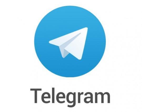 신천지·n번방 사건에 텔레그램 사용자 기피·의심 확산