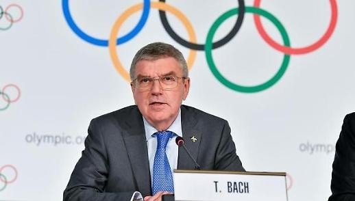 IOC Bắt đầu thảo luận chi tiết việc hoãn thế vận hội Tokyo