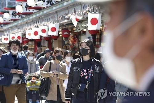 도요타, 해외수요 급감에 일본 5개 공장 가동 중단