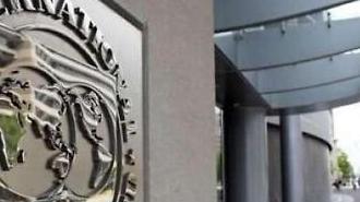 IMF, Cuộc suy thoái kinh tế do Covid19 có thể tồi tệ hơn cuộc khủng hoảng tài chính năm 2009