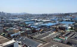 .韩二三月出口整体良好 疫情下前景如何仍迷雾重重.