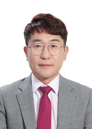 """서종현 """"편법 대중골프장…강력한 제재 가해야"""""""