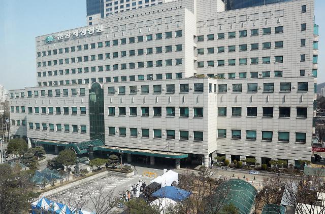 心不齐何谈战疫胜利?韩政府与医生协会矛盾不断