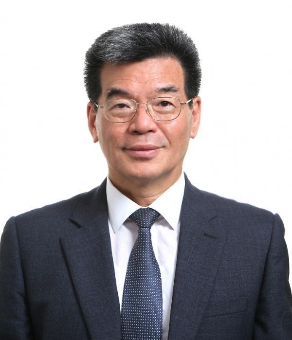 [2020 주총] 한국조선해양 대표이사로 가삼현 현대重 사장 선임