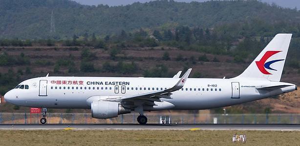 코로나19 직격탄 中 항공업계 올해 4조원 적자 전망