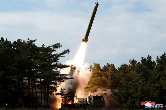 [김정래의 소원수리] 북한 新미사일 비행거리... 남침 전략·전술 나침반