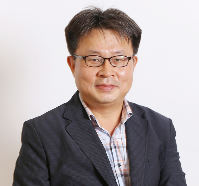 중소기업연구원장에 이병헌 광운대 경영대학원학장 선임