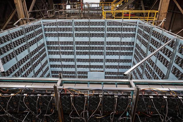 뉴욕 화력발전소의 새로운 밥벌이는 비트코인 채굴?