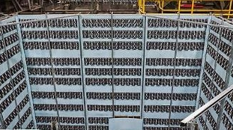 뉴욕 화력발전소의 새로운 밥벌이는 /'/비트코인 채굴?/'/