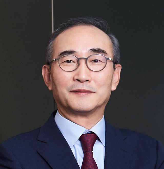 LG CNS, 코로나19로 비상경영체제 돌입... 위기를 기회로 바꿀 전략 모색