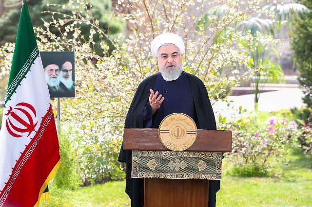 이란 코로나19 사망 2천명 육박…최고지도자 사돈도 사망